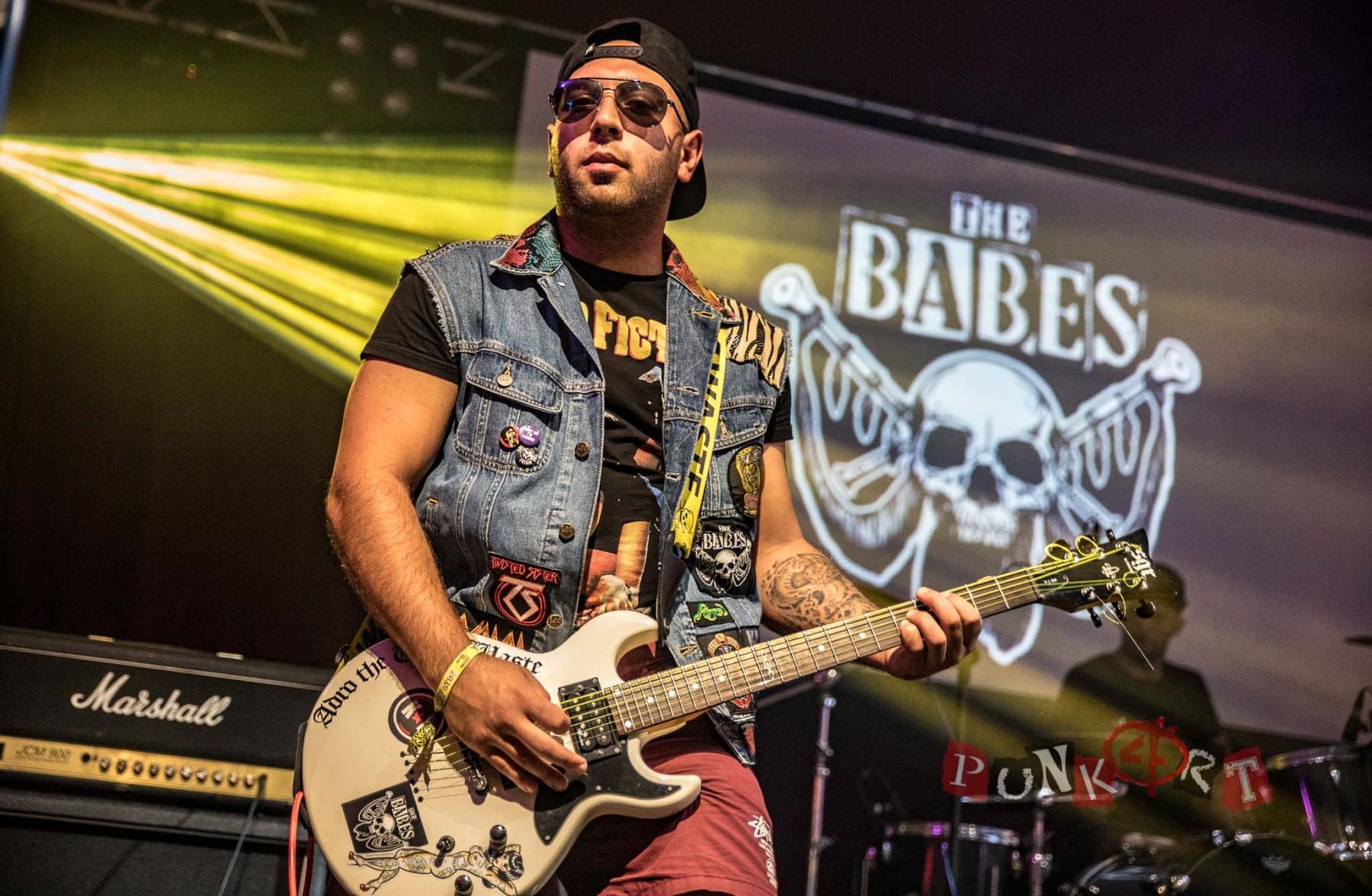 TheBabes-2