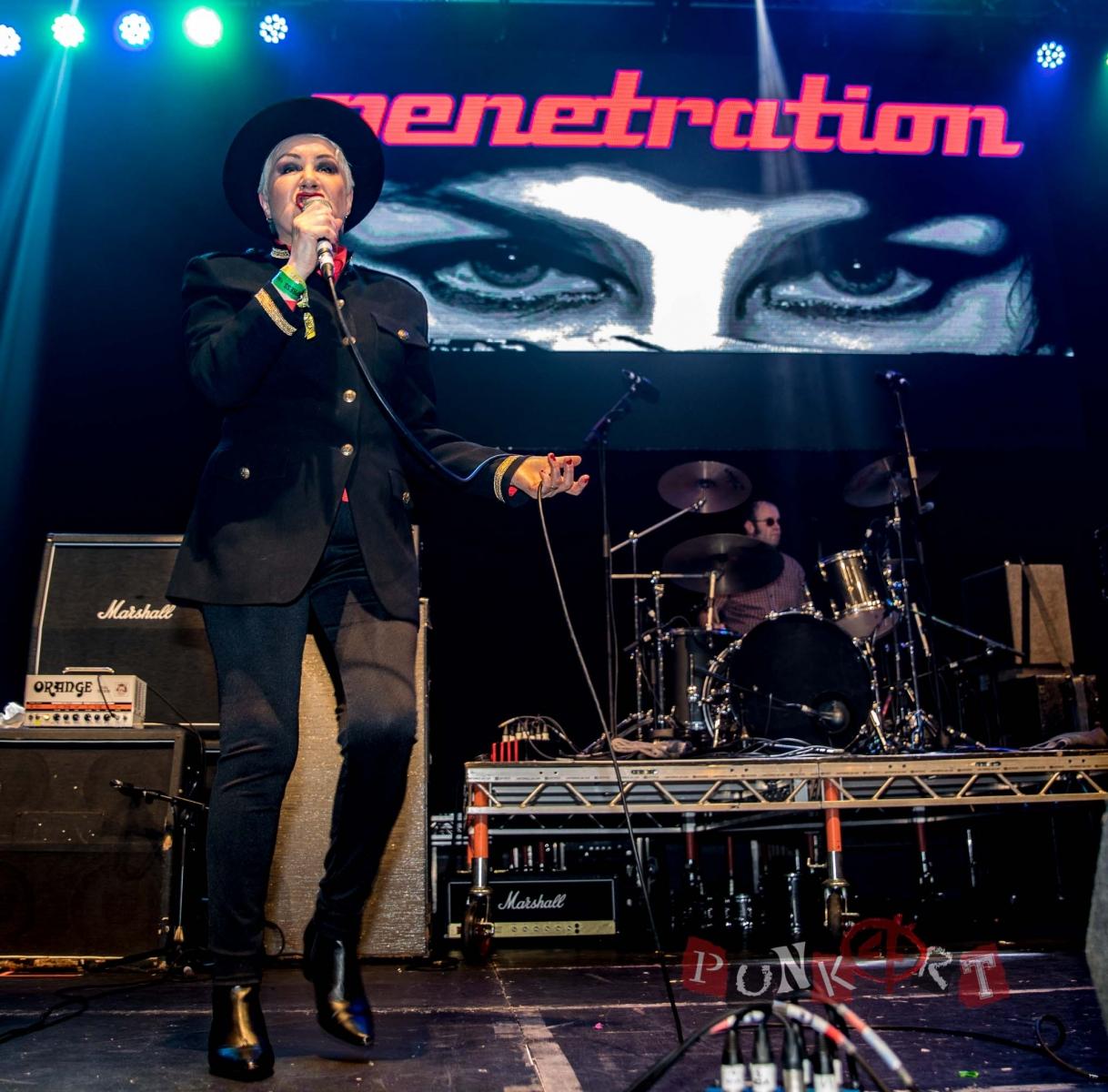 Penetration-4