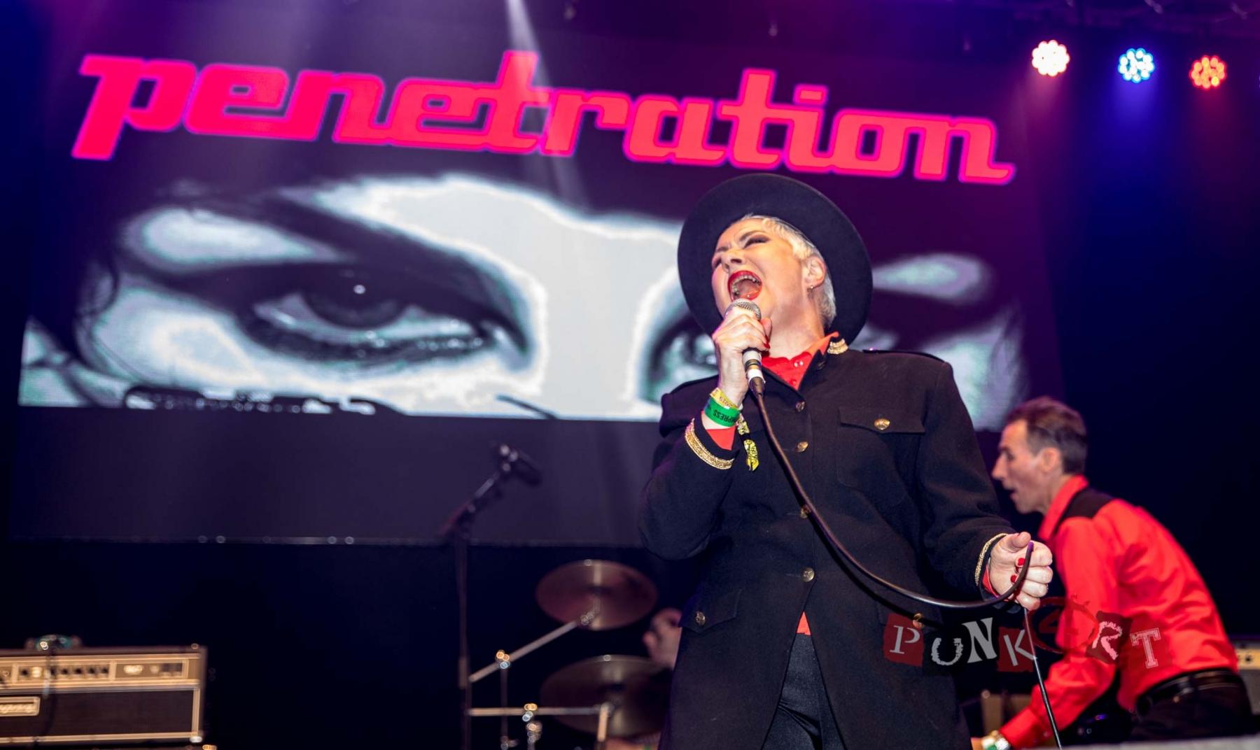 Penetration-5