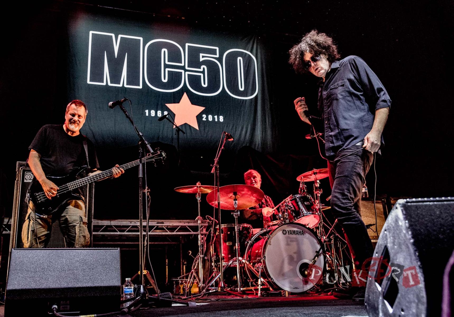 mc5-13